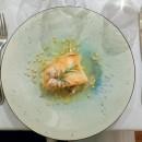Inada ou la gastronomie française enrichie par la finesse japonaise