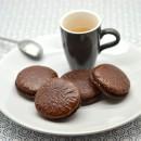 Test: kit macarons du Carrefour