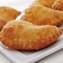 Empanada(s), spécialité d'Amérique du Sud