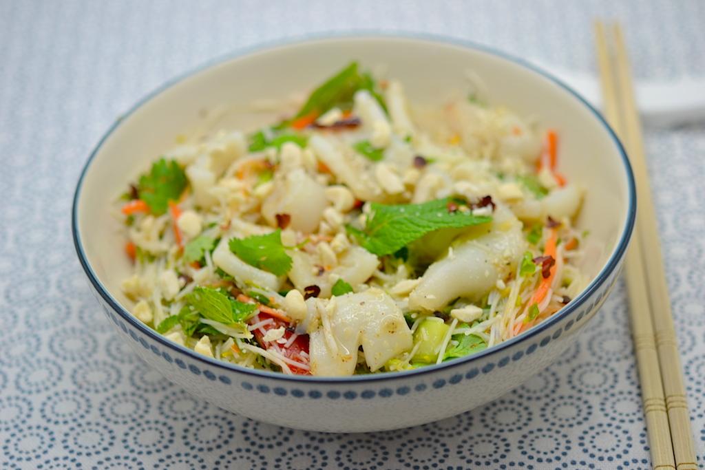 saladevermicellescalamars