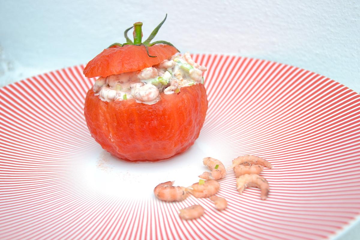 tomatecrevettes