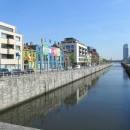 Itinéraire gourmand: les meilleures adresses du canal