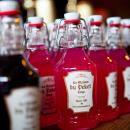 5 Cocktails à base de Peket
