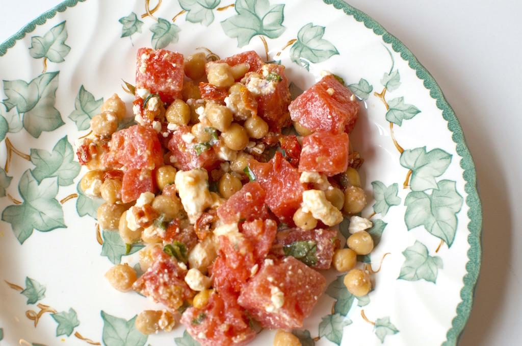 saladefpastequeetapoischiche